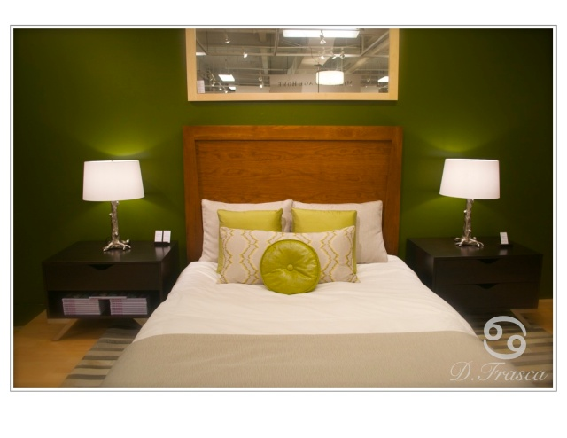strausss green_bedroom_john_strauss_frasca