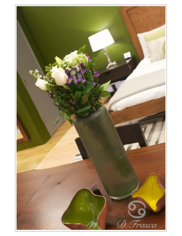 struass_bedroom_frasca
