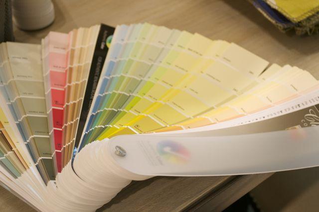 benjamin_moore_colors