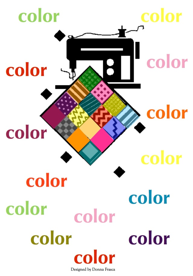 color_paint_house_quilt_colors_design_frasca
