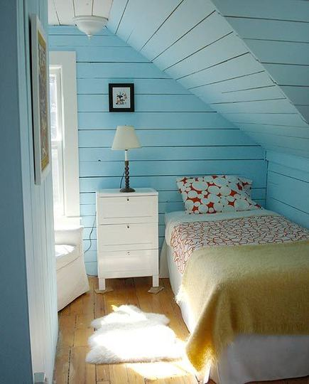 cottage_style_room