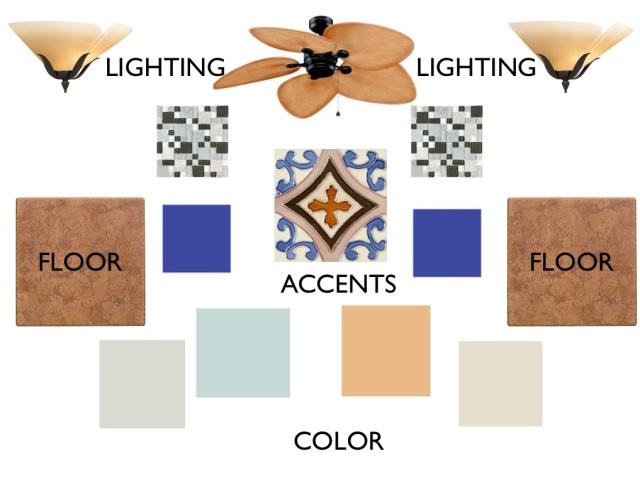 donna_frasca_color_expert_interior_designer
