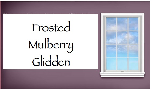 frosted_mullberry_glidden_paint_color