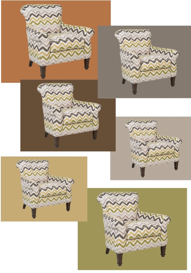 paint_color_choices_home_crlaine_furniture_