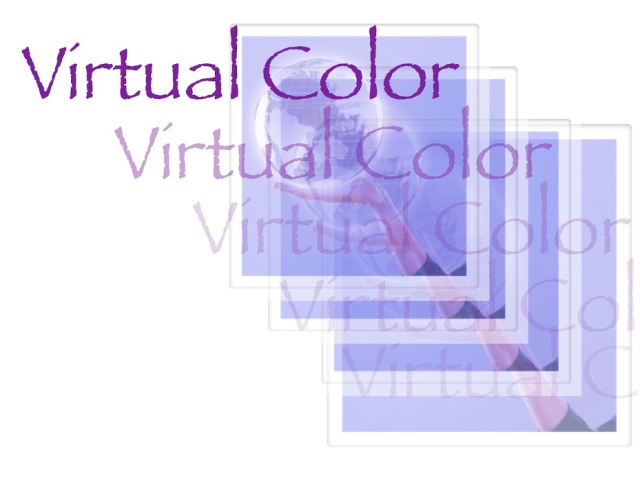 virtual_color