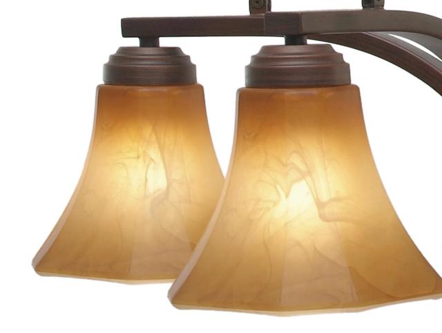 amber-light