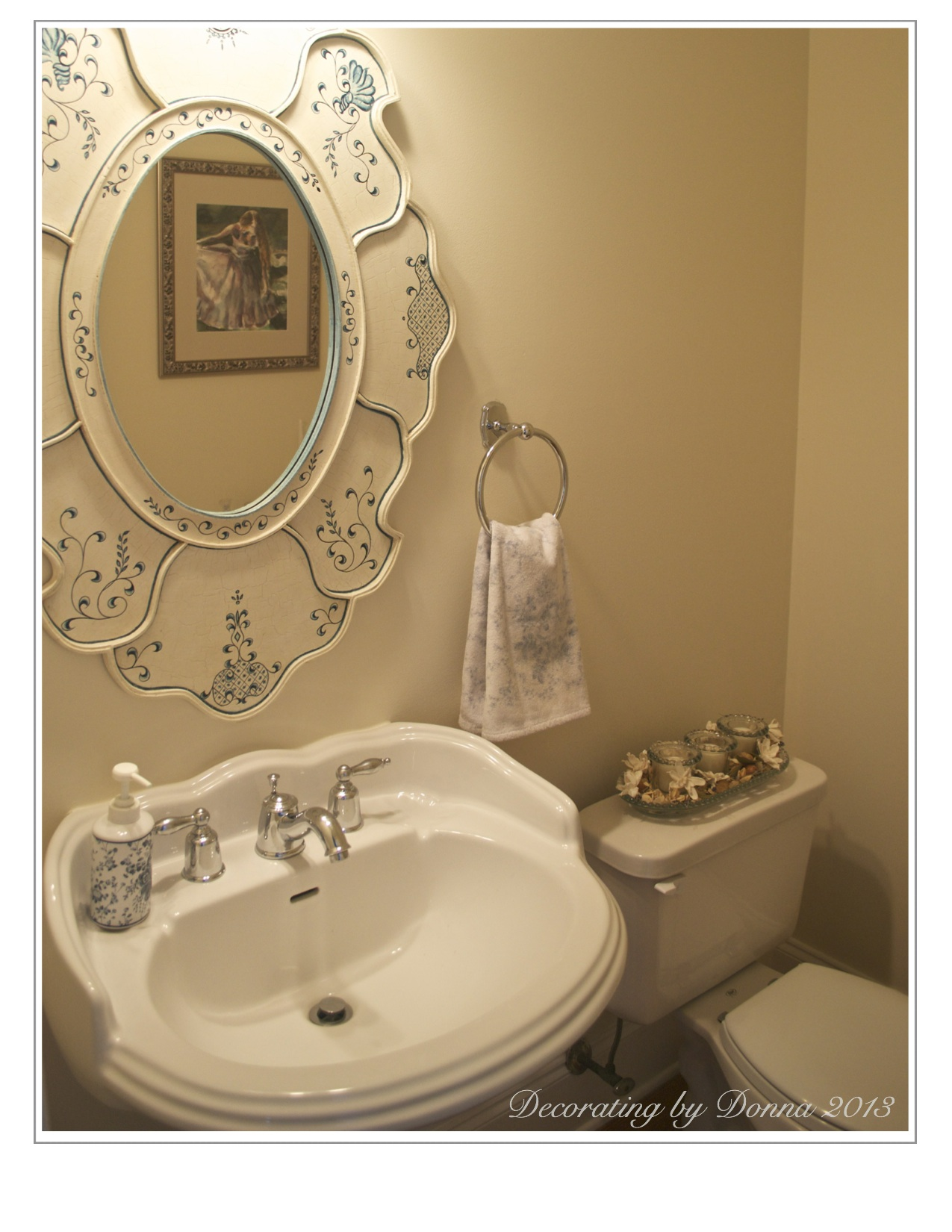 Beige_bathroom_color_donna_frasca