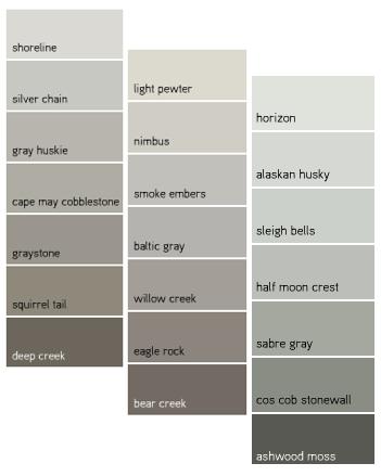 benjamin-moore-grays