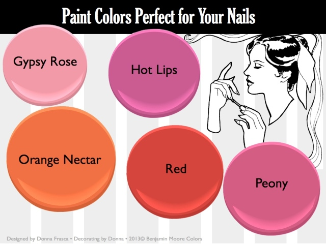 Benjamin_Moore_Paint_colors_nails_lipstick.001