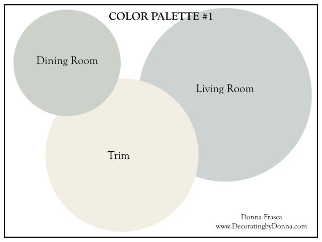 color-palettes-by-donna-frasca-#1.001