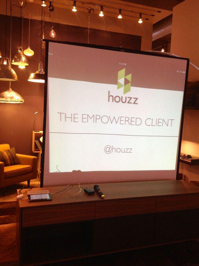 Dwr Houzz Charlotte Homes Design Interior Nozawa 7