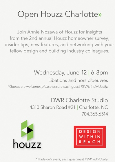 houzz_annie_nozawa_design_interior_charlotte_homes_