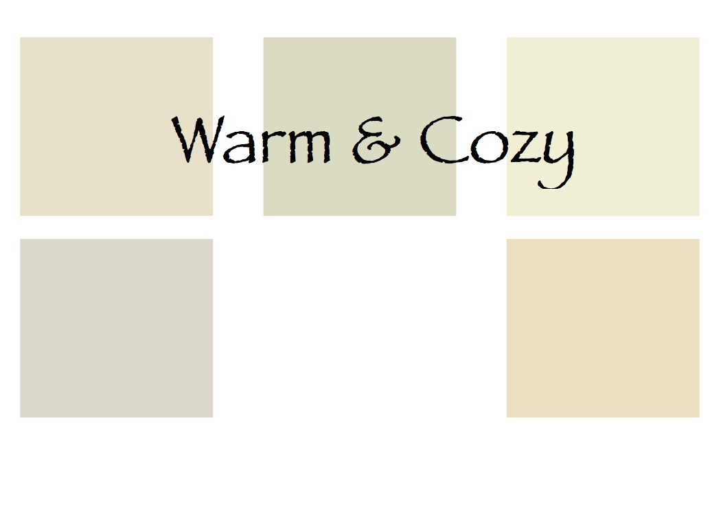 What Color Should I Paint My House If Ill Be Moving Soon