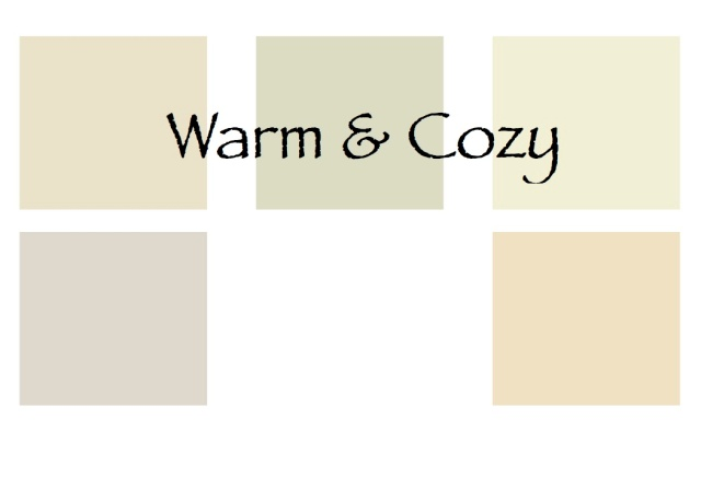light_paint_colors_for_selling