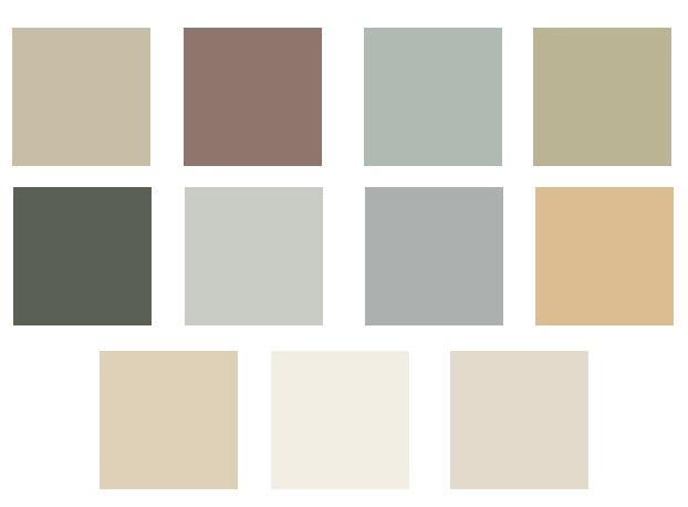 masculine_colors
