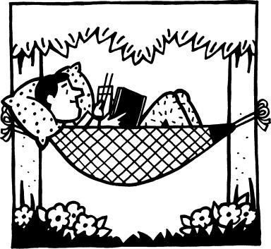 relaxing_dad