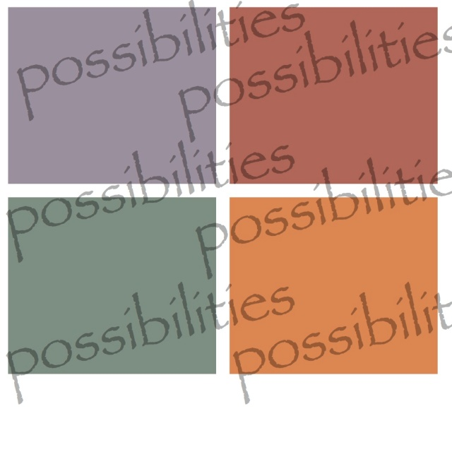what color should i paint the master bedroom decorating