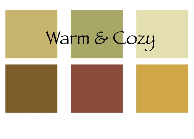 warm_cozy_color