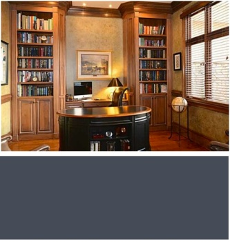 ballantye_country_club_homes_paint_color_office