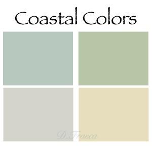 coastal_color_palette_donna_frasca