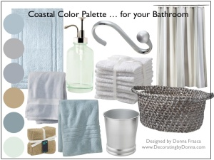 coastal_color_palette_spa_bathroom_colors_donna_frasca