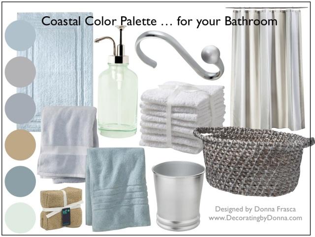 coastal_color_palette_spa_bathroom_colors_donna_frasca
