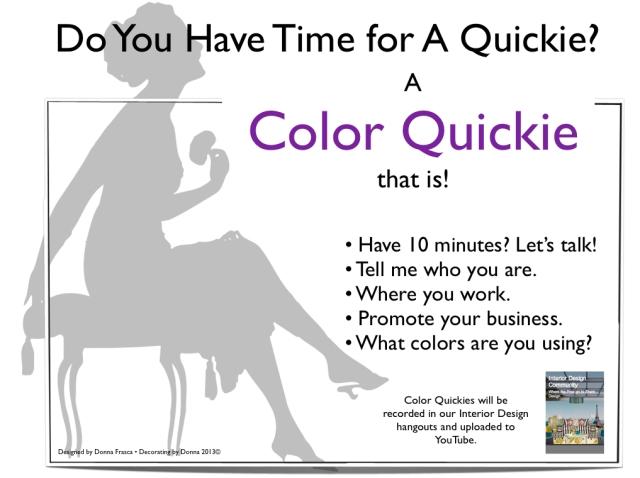 color_quickie_Donna_Frasca_business_color