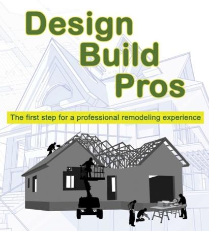 design_build_pros_remodeling_building_color