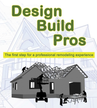 design_build_pros_remodeling_building_color