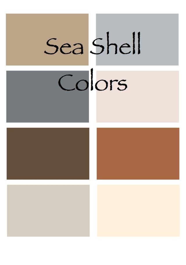 Sea_shell_colors