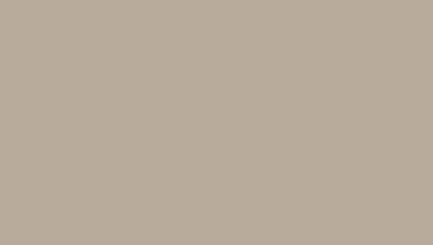 baja_dunes_paint_pinky_beige