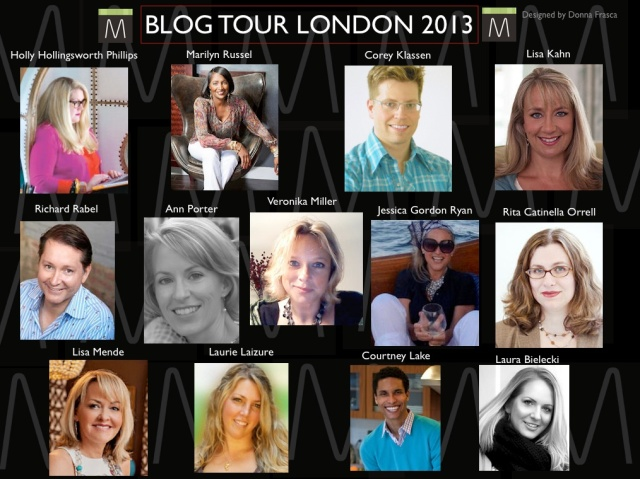 Blog_tour_london_2013_donna_frasca