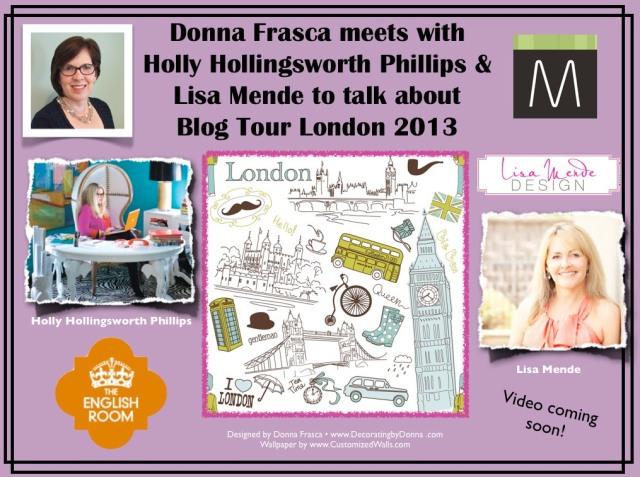Blog_tour_promo_lisa_holly_donna_frasca