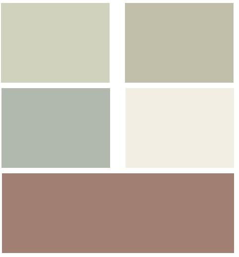 color_scheme_lawson_donna_frasca