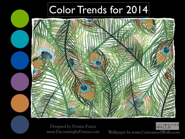 color_trends_2014_home_furnishings_donna_frasca_color_expert