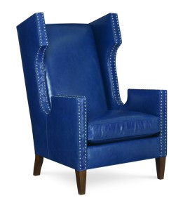 cromwell chair