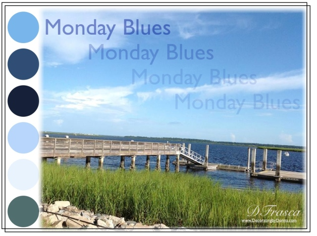 monday_blues_colors_paint_donna_frasca
