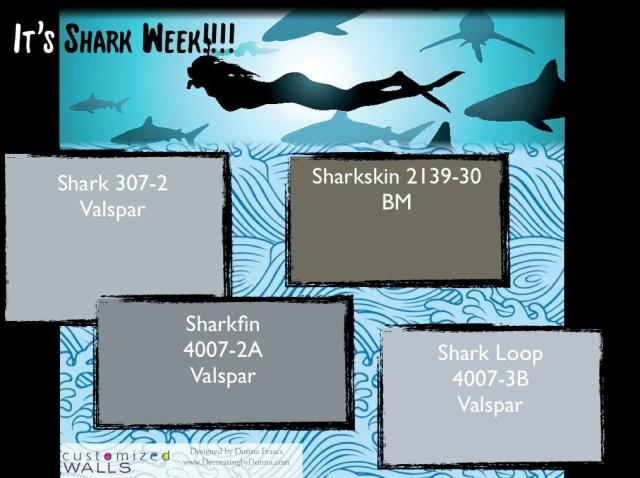 shark_week_colors_donna_frasca