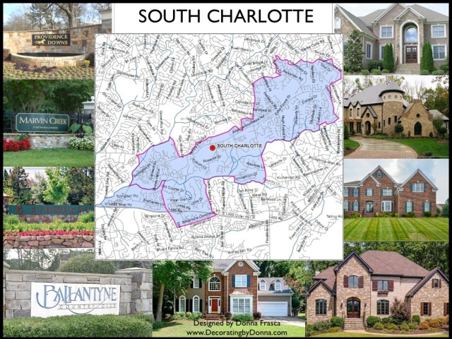 south_charlotte_homes_location_realestate_donna_frasca