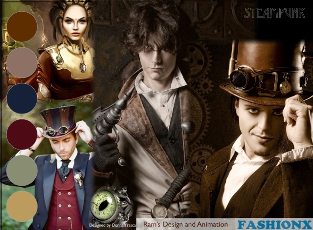 Steampunk_colors