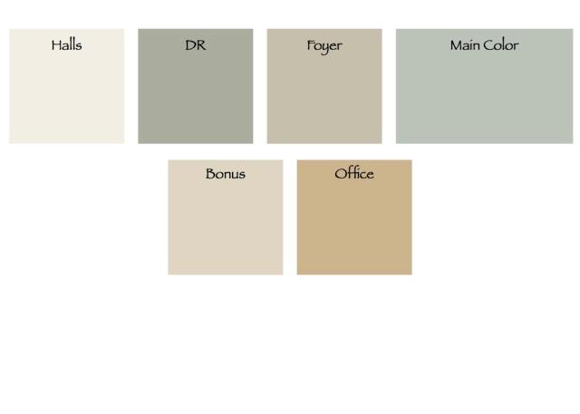 cool_color_palette
