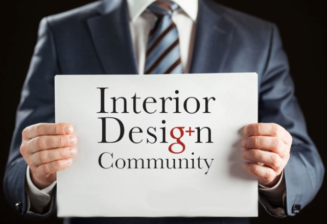 Interior-Design-Community