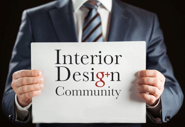 Interior-Design-Community