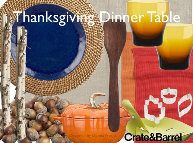 thanksgiving_dinner_table