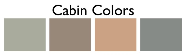 cabin_colors