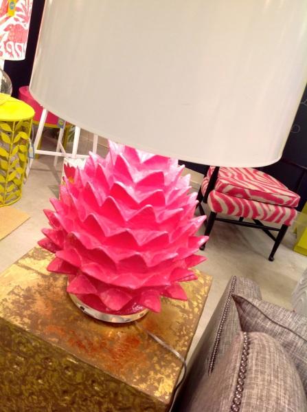 color_trend_pink6