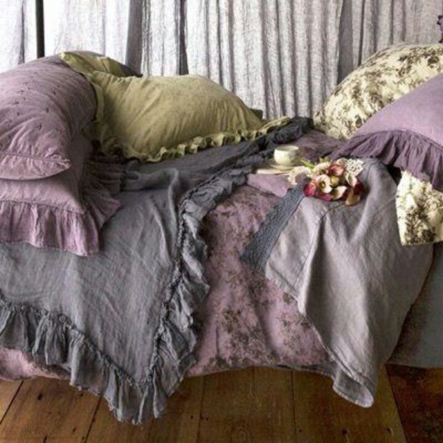 gray_pink_color_trend