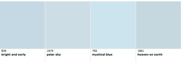 light_blues_benjamin_moore