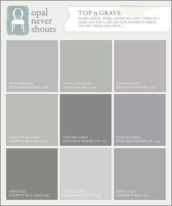 popular_grays