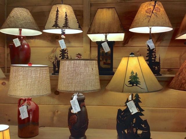 rustic_lamps
